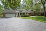 6 Outer Ladue Drive - Photo 33