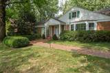 6 Outer Ladue Drive - Photo 34