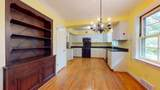6 Outer Ladue Drive - Photo 9