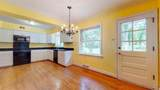 6 Outer Ladue Drive - Photo 10
