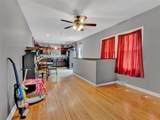 700 Cornell Avenue - Photo 3