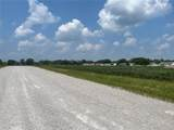 4811 Fitz James Crossing - Photo 5