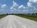 4811 Fitz James Crossing - Photo 6
