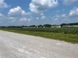 4811 Fitz James Crossing - Photo 10