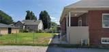 509 Wood River Avenue - Photo 6