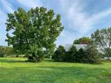 12 Springview Estates - Photo 2