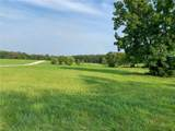 12 Springview Estates - Photo 3