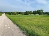 12 Springview Estates - Photo 4