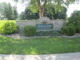 0 Hickory Grove Drive - Photo 1