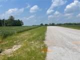 4952 Fitz James Crossing - Photo 7