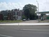 3502 Natural Bridge Avenue - Photo 2