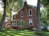 916 Meadow Lane - Photo 2