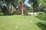 916 Meadow Lane - Photo 20