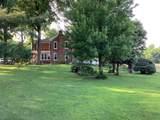 916 Meadow Lane - Photo 3
