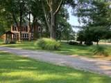 916 Meadow Lane - Photo 4