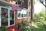 916 Meadow Lane - Photo 32