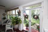 916 Meadow Lane - Photo 34