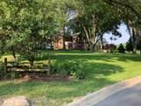 916 Meadow Lane - Photo 5