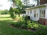 916 Meadow Lane - Photo 8
