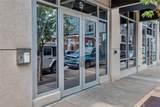 9 Euclid Avenue - Photo 29