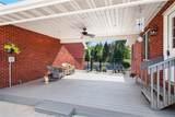 155 Tetherwood Court - Photo 9