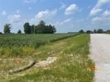 4850 Fitz James Crossing - Photo 8