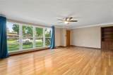 320 Clearview - Photo 6