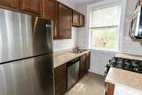 4627 Shenandoah Avenue - Photo 11