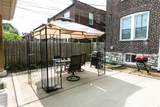 4627 Shenandoah Avenue - Photo 19