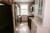 4627 Shenandoah Avenue - Photo 10