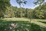 704 Claymont Estates Drive - Photo 26
