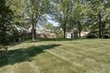 704 Claymont Estates Drive - Photo 27