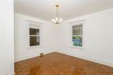 145 Laclede Station Road - Photo 18
