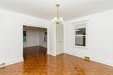 145 Laclede Station Road - Photo 19