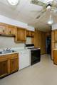 145 Laclede Station Road - Photo 25