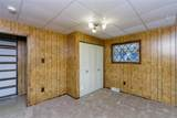 145 Laclede Station Road - Photo 26
