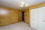 145 Laclede Station Road - Photo 27