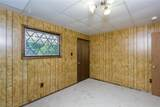 145 Laclede Station Road - Photo 28