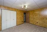 145 Laclede Station Road - Photo 30
