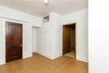 145 Laclede Station Road - Photo 34
