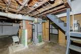 145 Laclede Station Road - Photo 39