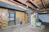 145 Laclede Station Road - Photo 40