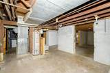 145 Laclede Station Road - Photo 41
