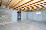 145 Laclede Station Road - Photo 45