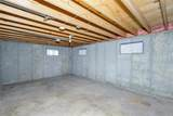 145 Laclede Station Road - Photo 46