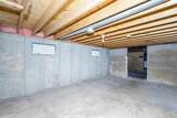 145 Laclede Station Road - Photo 47
