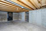 145 Laclede Station Road - Photo 48