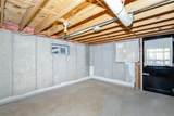 145 Laclede Station Road - Photo 49