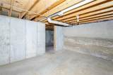 145 Laclede Station Road - Photo 51