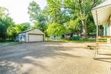 145 Laclede Station Road - Photo 10